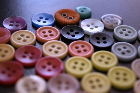Buttons 1001487 1280