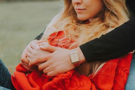 Éstas piezas de relojería unisex resultan ser el perfecto regalo para este San Valentin