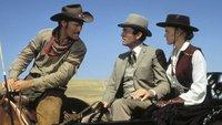 'Horizontes de grandeza', la épica y el gozo hechos cine