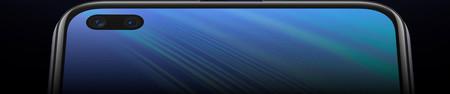 Realme X50m 03