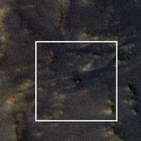 El cementerio de los cacharros espaciales: cuatro misiones espaciales han tenido problemas en los últimos días