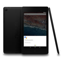 El Asistente de Google ya disponible en tablets a partir de Android 5.0 Lollipop