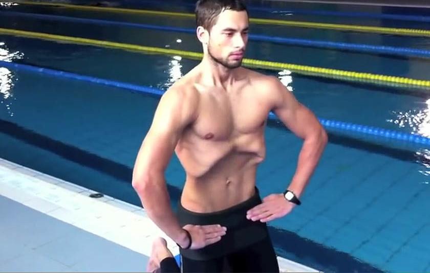 Abdominales hipopresivos y Low Pressure Fitness: Generalidades y beneficios