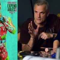 Nick Cassavettes dirigirá el remake femenino de 'Road House: De profesión duro'