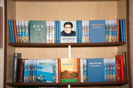 Fotos Prohibidas Corea Norte Marin Von Den Driesch 23