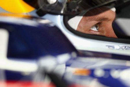 Mi previsión para Suzuka: Sebastian Vettel peleará por la victoria en las primeras vueltas