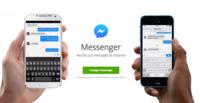 Facebook no dejará mandar mensajes privados desde su app: tendrás que instalar Messenger