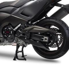 Foto 18 de 24 de la galería yamaha-t-max-2012-accesorios en Motorpasion Moto