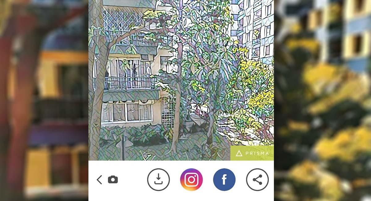 http://i.blogs.es/331e44/grabar/1366_2000.jpg