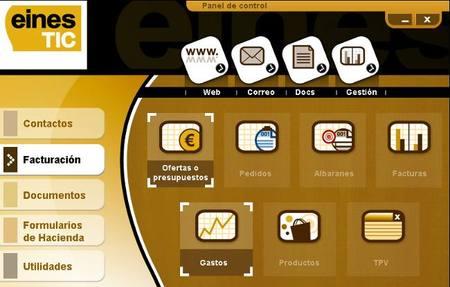 Como montar tu empresa con aplicaciones de software libre (II)