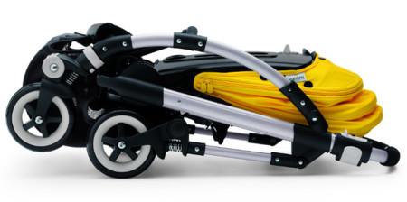 Bee3 Compact Fold