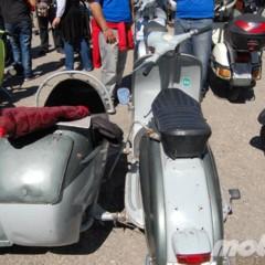 Foto 71 de 77 de la galería xx-scooter-run-de-guadalajara en Motorpasion Moto