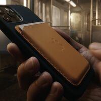Alternativas al Apple Battery Pack MagSafe para cargar tu iPhone 12: guía de compra de baterías externas compatibles con MagSafe