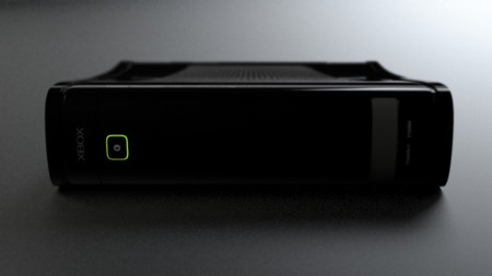 """La nueva Xbox espera ser una """"nueva"""" consola"""