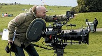 'World War Z', Marc Forster cambia a Bond por zombies