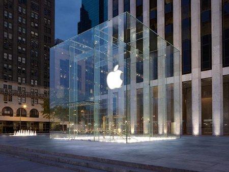 Apple y la policía de Nueva York unen fuerzas para recuperar dispositivos iOS robados