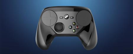 Steamcontroller01