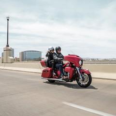 Foto 71 de 74 de la galería indian-motorcycles-2020 en Motorpasion Moto