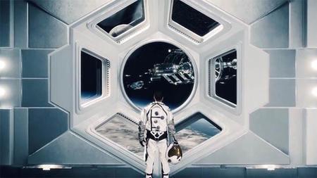 Linux y Mac no se quedarán sin su versión de Civilization: Beyond Earth