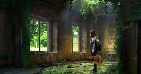 Naughty Dog está trabajando en una experiencia enfocada al multijugador online, pero no será de The Last of Us: Part II