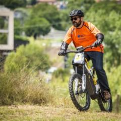 Foto 29 de 30 de la galería bultaco-brinco-presentacion en Motorpasion Moto