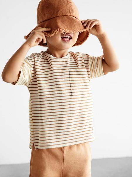 Zara Kids 1