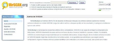 interface-virscan-org