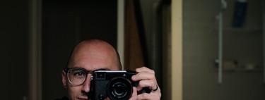 Siete verdades incómodas que no suelen contarnos cuando empezamos en fotografía