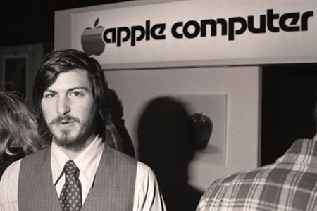 steve-jobs-apple-computer-homebrewclub-aps.jpeg