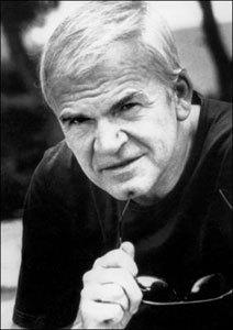 La República Checa dividida por un premio a Kundera
