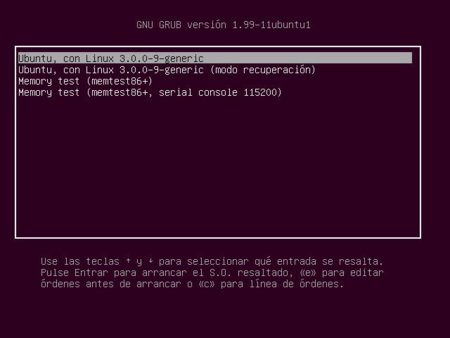 kernel-en-ubuntu-11.10.jpg
