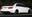 Posaidon RS 850: un E 63 AMG muy bestia