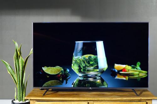 Aprovecha para comprar la smart TV 4K de Xiaomi de 43 pulgadas a un precio rompedor: 299 euros en PcComponentes y Media Markt