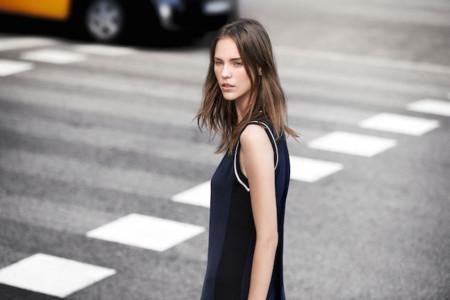 Zara inaugurará su tienda más grande en España el 4 de abril en la calle Serrano de Madrid