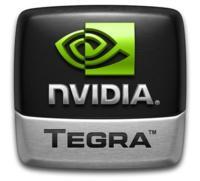 Toshiba será la primera con Nvidia Tegra 4, ¿problemas para encontrar más fabricantes?