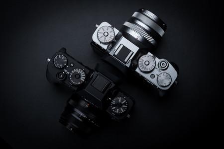 Fujifilm X-T2, Sony A7 II, Nikon D3400 y más cámaras, objetivos y accesorios rebajados: llega Cazando Gangas