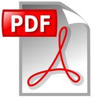 Edge ya permite validar documentos firmados digitalmente: estos son los pasos que debes seguir para activar esta opción