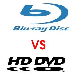 Nuevo formato DVD auspiciado por China