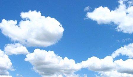 Tendencias tecnológicas empresariales 2010: el SaaS y el salto a la nube