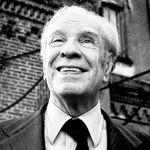 La RAE y Alfaguara publican 'Borges esencial', lo mejor de la obra del maestro argentino