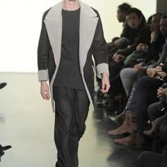 Foto 11 de 13 de la galería yves-saint-laurent-otono-invierno-20102011-en-la-semana-de-la-moda-de-paris en Trendencias Hombre