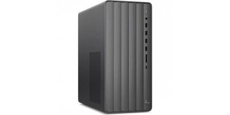 Hp Envy Desktop Te01 1028ns