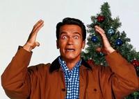 7 regalos cinéfilos para estas navidades