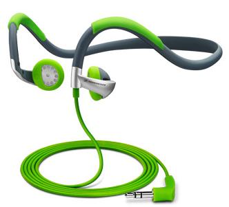 Sennheiser lanza 17 nuevos auriculares