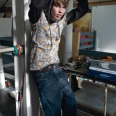 Foto 17 de 46 de la galería levis-otono-invierno-20092010 en Trendencias Hombre