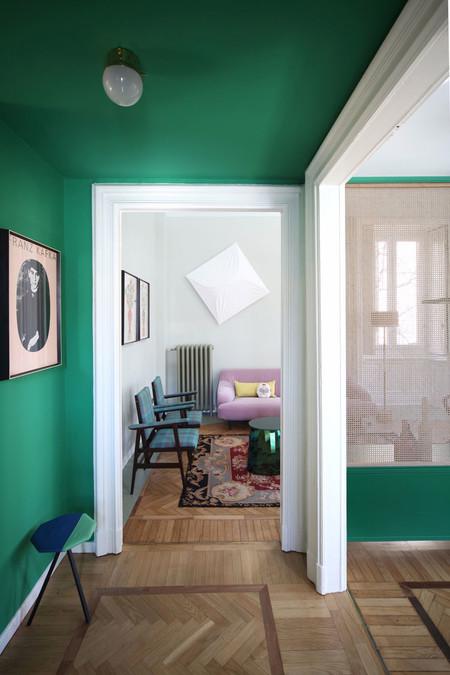 Apartamento Milan 05