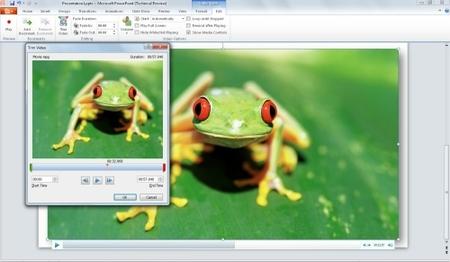 Microsoft Office 2010, lo que nos espera