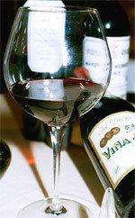 El Carné por puntos agrava el descenso de consumo de vino