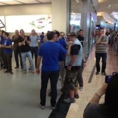 Foto 78 de 100 de la galería apple-store-nueva-condomina en Applesfera