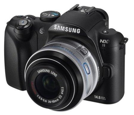 samsung-nx11-de-frente.jpg